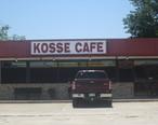 Kosse__TX_Cafe_IMG_6230.JPG