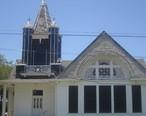 First_Baptist_Church__Kosse__TX_IMG_6229.JPG