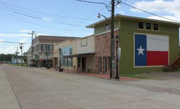 Sour_Lake__Texas__2014_.jpg