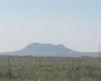 Hill_in_Dallam_County__Texas__2010-07-26_.jpg