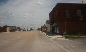 Texline__Texas__2nd_St.JPG