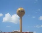 Vega__TX__water_tower_IMG_4900.JPG