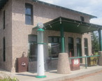 Restored_Magnolia_station__Vega__TX_IMG_4907.JPG