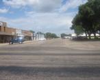 Downtown_Vega__TX_IMG_4914.JPG