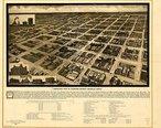 Amarillo_Texas_Downtown_1912.jpg