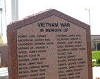 Vietnam_War_Memorial_in_Amarillo_IMG_0134.JPG
