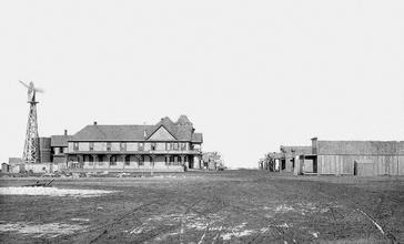 Amarillo__Texas__1889_.jpg