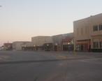 Downtown_Anson__TX__near_sunset_IMG_6248.JPG