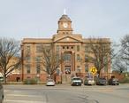 Jones_County_Courthouse_Anson_Texas_2009.JPG