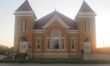 First_United_Methodist_Church__Anson__TX_IMG_6242.JPG