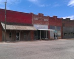 Aspermont_South_of_Courthouse.jpg
