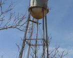 Benjamin_Texas_water_tower.JPG