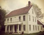 Historic_Borst_family_home.jpg