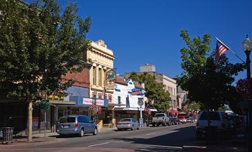 Centralia_Downtown_Historic_District.jpg
