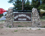 Red_Feather_Lakes_village_sign.JPG