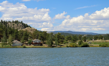 Red_Feather_Lakes__Colorado.JPG