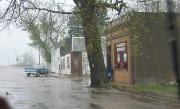 Karlsruhe__North_Dakota.jpg