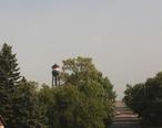 Towner_North_Dakota_Panorama.jpg