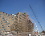Demolition_of_the_former_hospital_building_at_Naval_Station_Great_Lakes.jpg