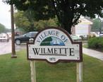 Wilmette_sign.jpg