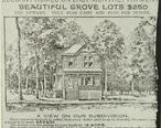 Advertisement_for_Wilmette_subdivision.jpg