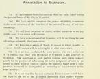 Anti_annexation_circulator__Wilmette_.jpg