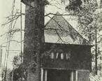 Old_Wilmette_fire_department_station_on_Central_Avenue.jpg