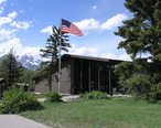 Grand_Teton_National_Park_Visitors_Center.JPG