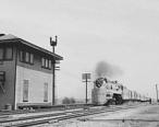 Midwest_Hiawatha_1943.jpg