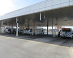 20130403_22_Pace_Chicago_Heights_bus_terminal.jpg