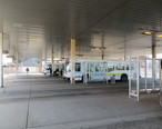 20130403_24_Pace_Chicago_Heights_bus_terminal.jpg