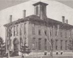 Griggsville_Academy_1852.jpg