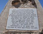 Settler_s_monument_inscription.jpg
