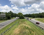 2019-07-10_12_55_25_View_north_along_Interstate_81_from_the_overpass_for_Maryland_State_Route_58__Cearfoss_Pike-Salem_Avenue__in_Hagerstown__Washington_County__Maryland.jpg