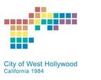 Flag_of_West_Hollywood__California.jpg