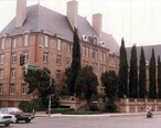 La_Fontaine__building__1982_West_Hollywood.jpg