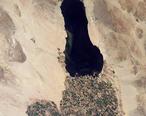Salton_Sea_from_Space.jpg