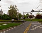Ijamsville_Maryland_1.jpg