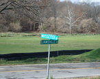 Ijamsville_and_Mussetter_Roads_sign_at_intersection.JPG