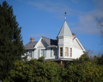 Turretted_house_at_4714_Mussetter_Rd.__Ijamsville__MD.jpg