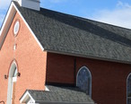 Ijamsville_Church_main_building_closeup.JPG