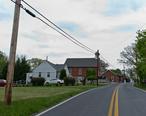 Ijamsville_Maryland_2.jpg