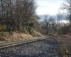 Railroad_tracks_in_Ijamsville__MD.JPG