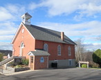 Ijamsville_Church_main_building.JPG