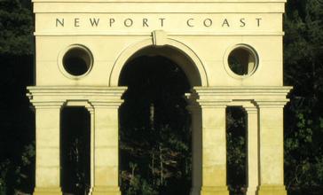 Newport_Coast-arches.jpg