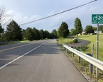 2019-05-18_17_36_38_View_east_along_Maryland_State_Route_34__Shepherdstown_Pike__at_Maryland_State_Route_845__South_Main_Street__in_Keedysville__Washington_County__Maryland.jpg