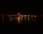 Balboa_Pavilion_night_time_photo_D_Ramey_Logan.jpg