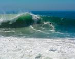 Body_Surfing_The_Wedge_Newport_Beach_CA_photo_D_Ramey_Logan.jpg
