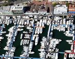 Newport_Beach_Boat_Show_2014_Photo_D_Ramey_Logan.jpg