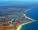 The_City_of_Newport_Beach_July_2014_photo_D_Ramey_Logan.jpg